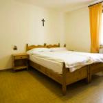 Residence3000-Livigno-WinterEvent-zdj1