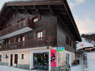 Residence3000-Livigno-WinterEvent-zdj10