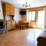 Residence3000-Livigno-WinterEvent-zdj2