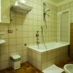 Residence3000-Livigno-WinterEvent-zdj3