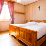 Residence3000-Livigno-WinterEvent-zdj5