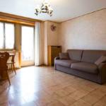 Residence3000-Livigno-WinterEvent-zdj7