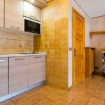 Residence3000-Livigno-WinterEvent-zdj8