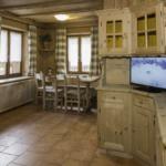 Residence-Baita-WinterEvent-zdj1