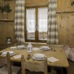 Residence-Baita-WinterEvent-zdj2