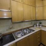 Residence-Baita-WinterEvent-zdj3