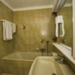 Residence-Baita-WinterEvent-zdj5