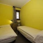 Residence-Baita-WinterEvent-zdj6