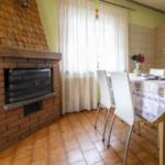 Pedaleda-Livigno-WinterEvent-zdj3