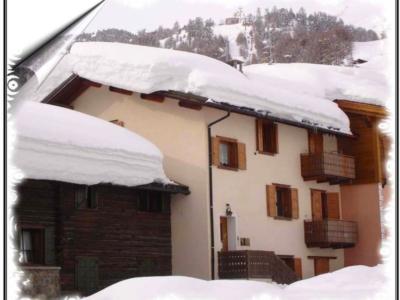 Residence-Carosello-WinterEvent-zdj1