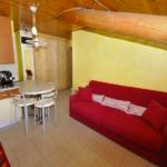 Residence-Carosello-WinterEvent-zdj2