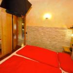 Residence-Carosello-WinterEvent-zdj3