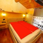 Residence-Carosello-WinterEvent-zdj5