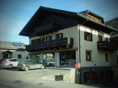 Residence Florin-Livigno-WinterEvent-zdj9