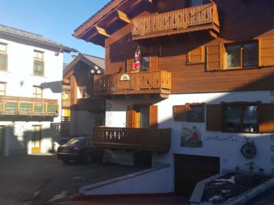 Chalet Olta-Livigno-WinterEvent-zdj2
