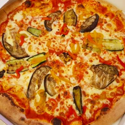 Livigno-pizza-Winter-Event