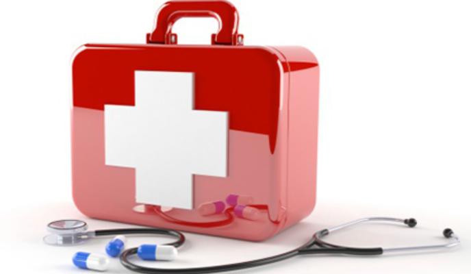 informacja-medyczna-livigno
