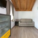 Residence Bait-Livigno-Winter Event-zdj1