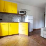 Residence Bait-Livigno-Winter Event-zdj4