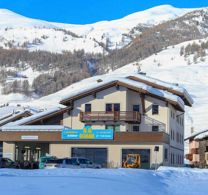 Residence Bait-Livigno-Winter Event-zdj5
