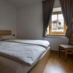 Residence Bait-Livigno-Winter Event-zdj6