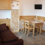 Residence Coop-LIvigno-WinterEvent-zdj2