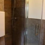 Residence Coop-LIvigno-WinterEvent-zdj4