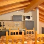 Residence Coop-LIvigno-WinterEvent-zdj5