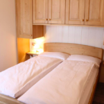 Residence Coop-LIvigno-WinterEvent-zdj6