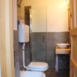 Residence Coop-Livigno-WinterEvent-zdj3