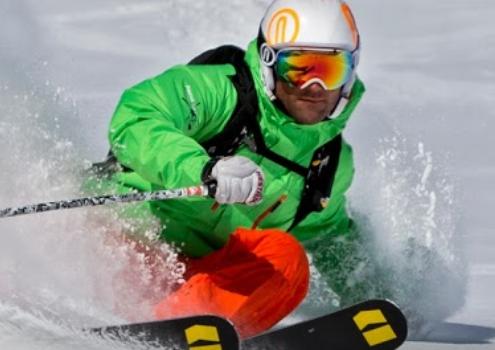 Szkoła-narciarska-Livigno