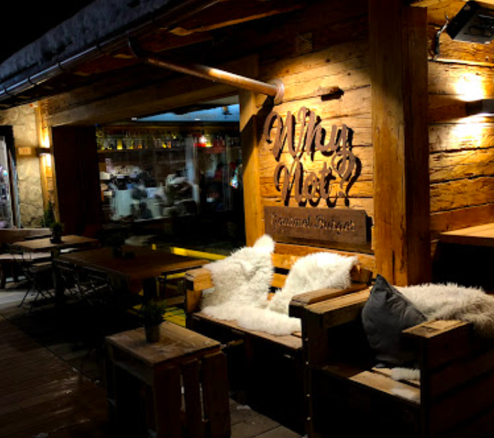 Whynot-Winter-Event-Livigno