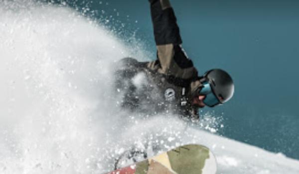 Szkoły Narciarskie Livigno i Snowboard
